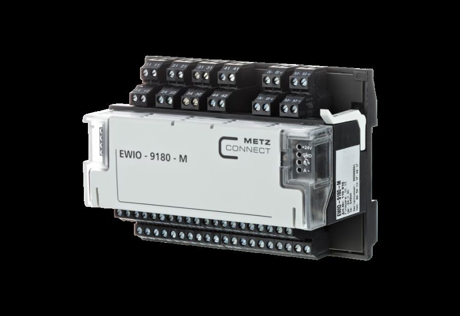 ewio-9180-mbig