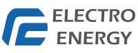 Electro-Energy Kft.